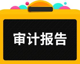 深圳審計報告編審中存在的問題及解決對策2.jpeg