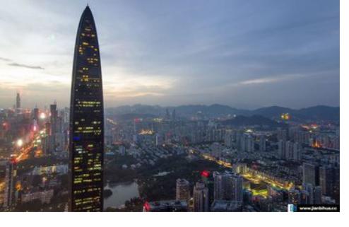 在深圳注册公司的五大好处.png